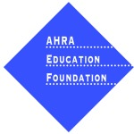AHRA Education Foundation