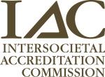 IAC LOGO 2012