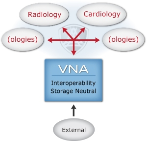 vna_diagram_final_4