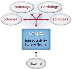 vna_diagram_final_4