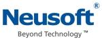 Neusoft-Logo