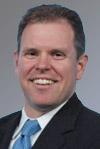 David Harding, Senior Vice President of Corporate Strategy, Hologic