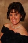Brenda Rinehart