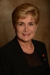 Wanda Coker