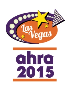 AHRA2015 Wednesday Closing Session