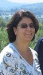 Marcy Rushford