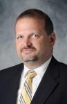 Dr. Kent Hutson