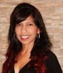 Nicole Dhanraj