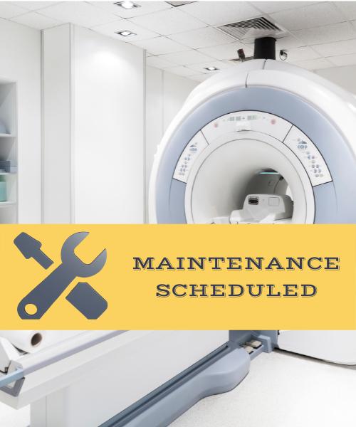 MRI Service